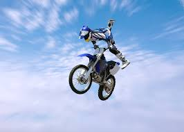 motocross freestyle tricks dirtbikes doing insane jumps jump pinterest dirtbikes dirt