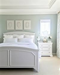 shabby chic bedroom sets shabby chic bedroom set light grey wall painting white tile floor