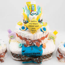 best mini diaper cakes centerpieces products on wanelo