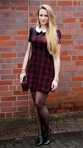 pin by icing sugar on vision of tights pinterest plaid
