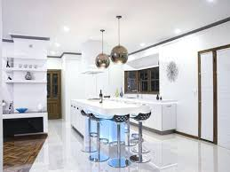 Contemporary Pendant Lights For Kitchen Island Contemporary Pendant Lights For Kitchen Island Mini Pendant Lights