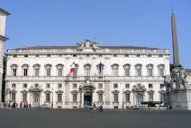 sede presidente della repubblica italiana il quirinale apre le porte agli italiani clarus