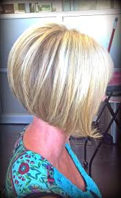 best 10 wedge haircut ideas on pinterest short wedge haircut