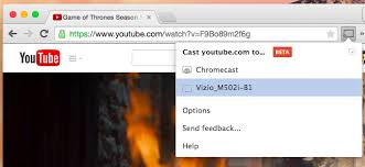 cast extension android use your tv s feature to cast netflix and