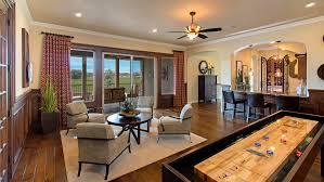 lombardia floor plan in winding creek calatlantic homes