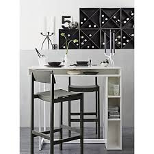 High Top Dining Tables For Small Spaces 213 Best Studio Kitchen Ideas Images On Pinterest Kitchen Ideas
