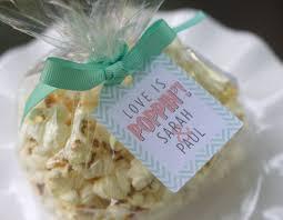 popcorn favor bags the 25 best popcorn favors ideas on popcorn cones