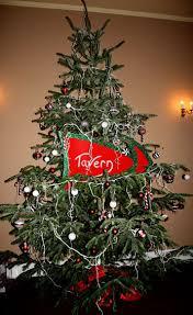 christmas themed events santa u0027s grotto hire christmas grotto