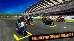 motocross madness game real bike stunt racing for android free download and software