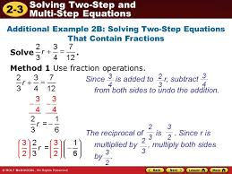 warm up lesson presentation lesson quiz ppt download