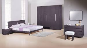 Bedroom Furniture Sets Black Bedroom With Bedroom Furniture Sets Makes A Comfortable Place