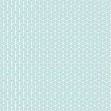 Bedroom Design Ideas Duck Egg Blue Graham U0026 Brown Superfresco Easy Duck Egg Geometric Wallpaper