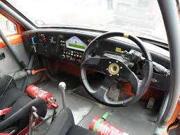 lexus v8 for sale uk milner off road racing second hand off road race cars for sale