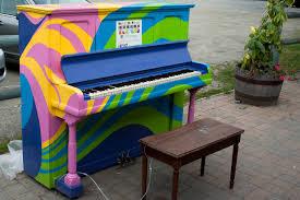 1 local piano movers in miami fl affordable insured