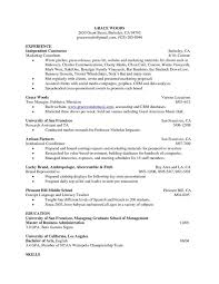 Sap Abap Sample Resume by The 25 Best Resume Format For Freshers Ideas On Pinterest