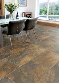 Laminate Flooring Wolverhampton Sandford Carpets Carpets U0026 Rugs