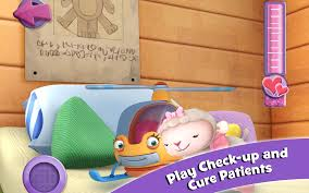 doc mcstuffins google play store revenue u0026 download estimates