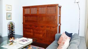 japanese style kitchen japanese style kitchen chest mt2 eastern classics
