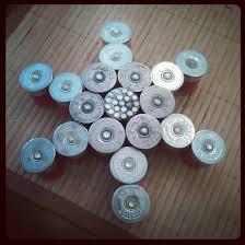 gun shell crafts craft stores sell shells http