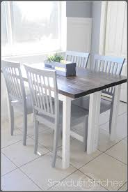 Furniture Kitchen Table 138 Best Dining Room Diy Inspiration Images On Pinterest Dining