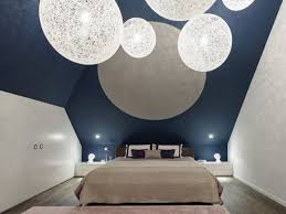 chambre gris blanc bleu chambre bleu gris blanc images gallery of click to