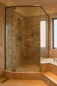 Small Bathroom Ideas With Stand Up Shower - 148 best bathroom designs images on pinterest bathroom master