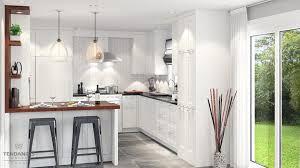 758 v isabelle lalande kitchen designer jpg