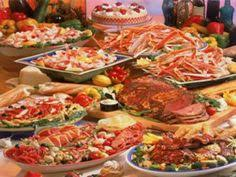 Las Vegas Strip Buffets by What Not To Do In Las Vegas Places I U0027ve Been And I U0027d Rather Be
