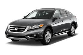 honda accord crosstour review and rating motor trend 2014 honda crosstour reviews and rating motor trend