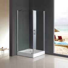 Creative Luxury Showers by Cheap Shower Stalls Cheap New Shower Stall Ideas Https Au
