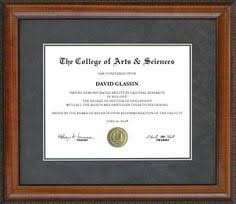 framing diplomas ecu diploma frame satin black w ecu medallion black on gold