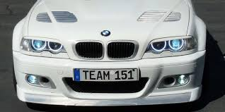 bmw headlights bavtoys com 1 u2022866 u2022988 u20229995