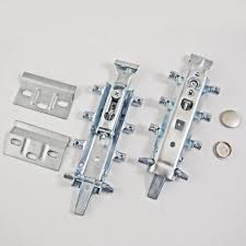 kitchen cabinet mounting brackets navteo com the best and