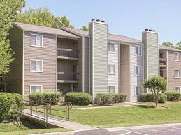 nashboro village apartments nashville tn 37217