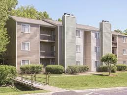 nashboro village apartments nashville tn 37217