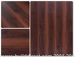 vesdura vinyl planks 4 2mm click lock collection