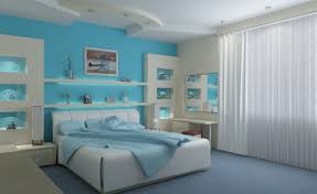 Wallpaper For Walls Teal And Pink Curtains Blue Wallpaper Taupe Brown Curtains Bedroom Cool