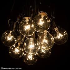 Solar Patio String Umbrella Lights by Living Room Decorative Led String Lights Globe Led String Lights