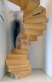 12 best unusual staircases inside of apartments and houses images
