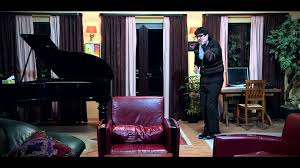 home design 2016 serial kargin serial 2 episode 10 hayko mko youtube
