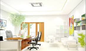 office fascinating interior design for home office gripping