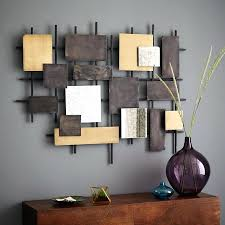 wall ideas decorative wall art for kitchen decorative wall art