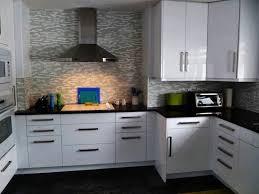 kitchen backsplash stainless steel kitchen backsplash tile cherry cabinets small breakfast bar