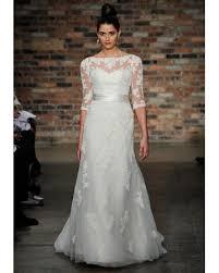 boston wedding dress the catwalk priscilla of boston one stylish
