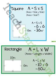 using metric units of area worksheet teaching resource u2013 teach starter