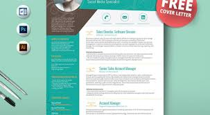 free creative resume templates microsoft word resume builder free