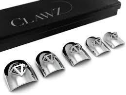winnipeg entrepreneur puts 3 d nail art at your fingertips