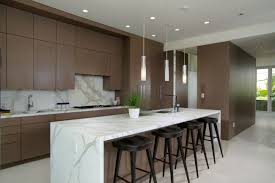 russian river kitchen island this leed platinum home in russian hill lists for 9 5m san