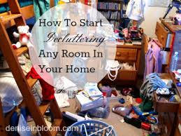 Cluttered House 1000 Images About Get Rid Of Clutter And Organize My Home On