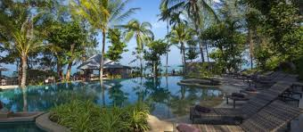 moracea by khao lak resort hotel in thailand enchanting travels